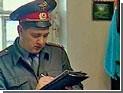 Капитан милиции застрелил лейтенанта в Сочи