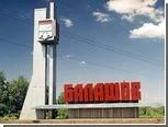 В Саратовской области осужден серийный убийца