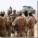 Двое эстонских солдат погибли в Афганистане