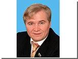 Бывшего префекта Северного округа Москвы заподозрили в мошенничестве