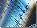 Землетрясение магнитудой 6,9 поразило Суматру