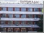 На волгоградском оборонном заводе обнаружено крупное хищение