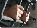 Уральские заключенные протестовали против жесткой дисциплины