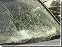 В Северной Осетии столкнулись четыре автомобиля, погиб человек