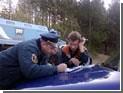Дедушка и внучка, пропавшие в Нижегородской области, нашлись