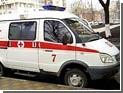 При аварии на Саяно-Шушенской ГЭС погибли шесть человек