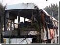 В Зимбабве грузовик врезался в автобус - 11 погибших