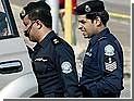 В Кувейте задержан человек, по вине которого погибли более 40 женщин и детей
