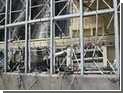 На Саяно-Шушенскую ГЭС отправятся 50 забайкальских спасателей