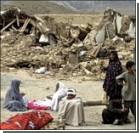 Восьмерых христиан заживо сожгли за осквернение Корана
