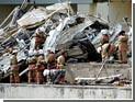 Найден 72-й погибший на Саяно-Шушенской ГЭС