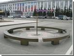 Кемеровский ювелирный магазин ограбили на сумму в 9 миллионов рублей