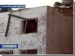 Число погибших при взрыве в Назрани выросло до 19 человек