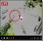 Как расстреливали авторитета Япончика. Сенсационное Видео