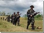 В ходе спецоперации на юге Филиппин погибли 45 человек