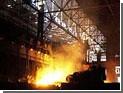 Взрыв произошел на заводе в Греции