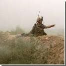 На афганской мине подорвалась журналистка
