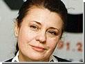 Валентина Толкунова перенесла операцию по удалению опухоли мозга