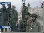 Талибы пригрозили терактами на афганских выборах