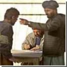 Взрыв на границе Пакистана унес жизни не менее 19 человек