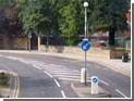 Пьяный водитель насмерть сбил четырех пешеходов