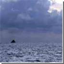 Турецкий корабль потерпел бедствие у берегов Мадагаскара