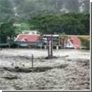 Глава минобороны Тайваня подал в отставку из-за тайфуна
