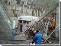 Найден 13-й погибший на месте аварии на ГЭС в Хакасии