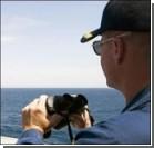 Моряков с Langeland ищут на островах