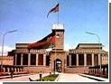 Президентский дворец в Афганистане обстрелян из минометов
