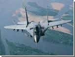 Последний фигурант дела о поддельных запчастях к МиГ-29 явился с повинной