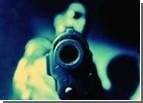 Суровые николаевские парни, совершая налет на заправку, расстреляли оператора