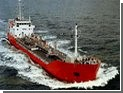 В Охотске возобновилась операция по снятию с мели танкера