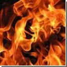 Пожар на свадьбе унес жизни более 40 человека