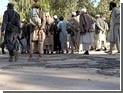 Два человека погибли в результате теракта в Афганистане