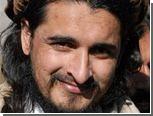 Пакистанские талибы нашли замену убитому лидеру