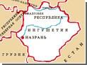 Боевики убили около 70 милиционеров и военных в Ингушетии с начала года