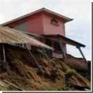 "Число жертв тайфуна ""Маракот"" достигло 650"