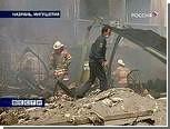 Милиция Назрани знала о готовящемся в городе теракте