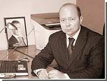 Задержан подозреваемый в покушении на химкинского правозащитника