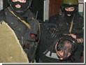 Два милиционера убили мужчину в Ульяновске