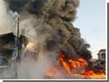 В Кандагаре прогремел мощный взрыв. Десятки жертв и раненых