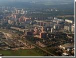 Подставная подмосковная фирма обманула государство на 100 миллионов рублей