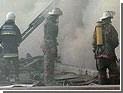 Пожар на нефтестанции в Югре полностью ликвидирован
