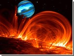 Нашли вторую вращающуюся задом наперед экзопланету