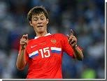 Хиддинк одобрил переход Билялетдинова