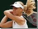 Дементьева стала победительницей турнира в Торонто
