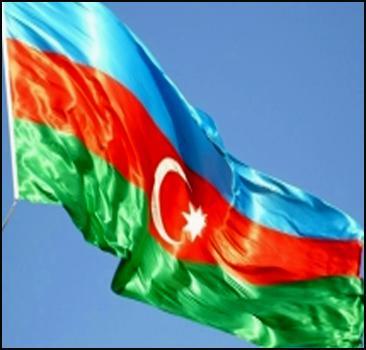 Азербайджан не исключает войны в Армении