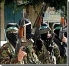 """Аль-Каида"" взяла на себя взрывы в Багдаде"