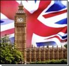 Украина замешана в оружейном скандале в Британии